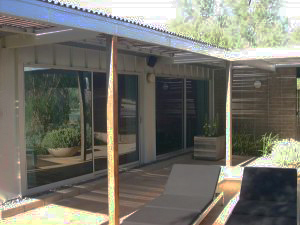 Patio Cover Cost Aluminum Vinyl Wood Alumawood Jlc